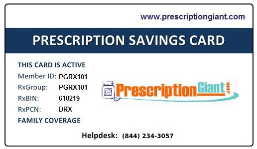 Daytrana Coupon gives Free access to Wholesale Medication Prices
