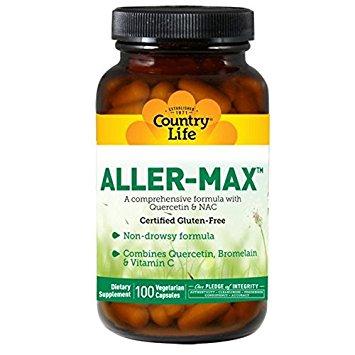 Allermax (Generic Diphenhydramine) - Prescriptiongiant