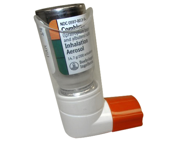 Doxycycline 50 mg tablets
